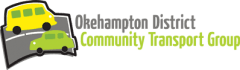 Okehampton District Community Transport Group